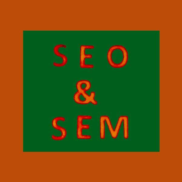 Seo-e-Sem