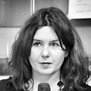 Daniela Mugnai