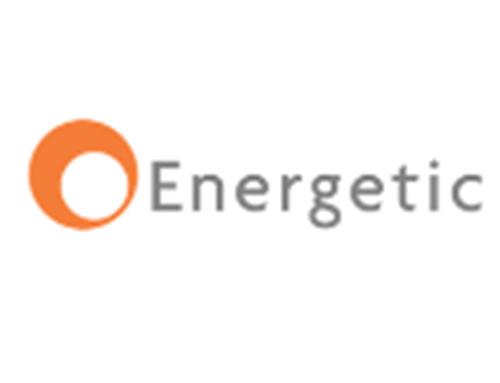ENERGETIC Spa