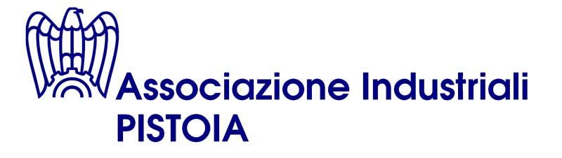 Logo-assindustria-Pistoia