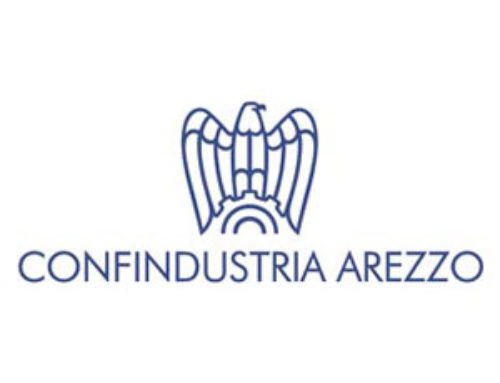 ASSINDUSTRIA Arezzo