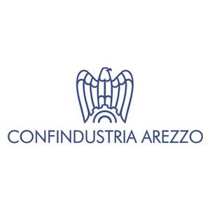 confindustria_arezzo
