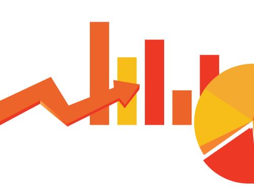 Come navigare nei numeri di Google Analytics
