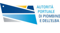 autorita-portuale-piombino