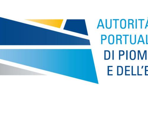AUTORITÀ PORTUALE PIOMBINO