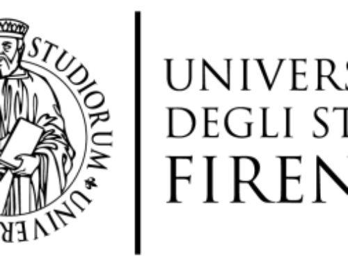 UNIVERSITÀ DEGLI STUDIO DI FIRENZE