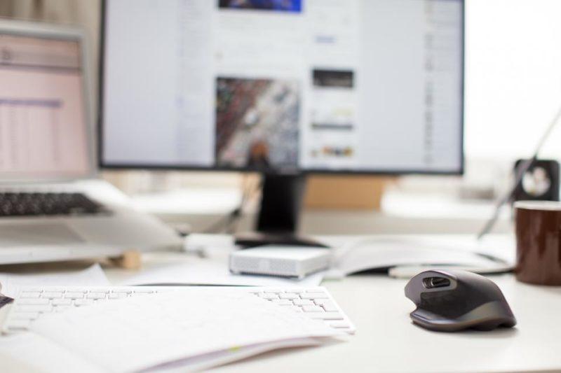 Social media marketing, cos'è e a cosa serve?