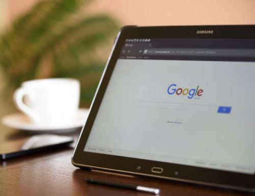 Google My Business: cos'è e a cosa serve?