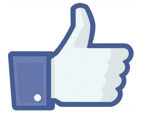 Dopo Instagram anche Facebook nasconde i like