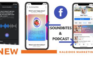 Podcast_Soundbites_-Facebook